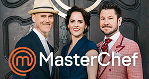 MasterChef – Bild: Endemol Shine Group Germany/Sky 1