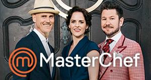 MasterChef – Bild: Endemol Shine Group Germany/Sky 1