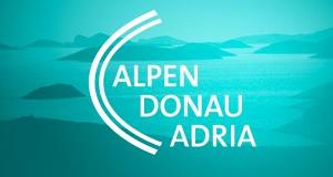 Alpen-Donau-Adria – Bild: Bayerisches Fernsehen