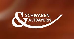 Schwaben & Altbayern – Bild: BR Fernsehen