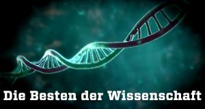 Die Besten der Wissenschaft – Bild: ZDF/Authentic