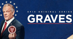 Graves – Bild: Epix