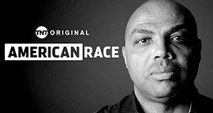 American Race – Bild: TNT