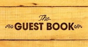 The Guest Book – Bild: Turner