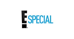 E! Entertainment Spezial – Bild: E!