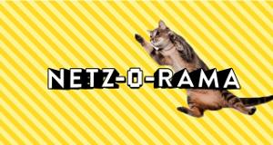 Netz-O-Rama – Bild: Comedy Central