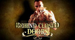 Van Damme gegen den Rest der Welt – Bild: itv