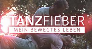 Tanzfieber – Mein bewegtes Leben – Bild: WDR