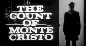 Count of Monte Cristo – Bild: Simply Media