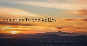 Ten Days in the Valley – Bild: ABC