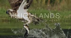 Schottlands Jahreszeiten – Bild: BBC/Screenshot
