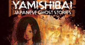Yamishibai: Japanese Ghost Stories – Bild: Sentai Filmworks