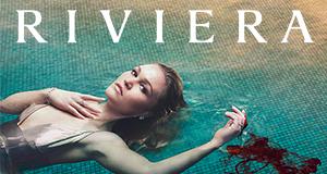 Riviera – Bild: Sky