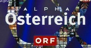 alpha Österreich – Bild: ARD-alpha/ORF (Screenshot)