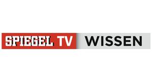 Illegale Fracht – Bild: Spiegel TV