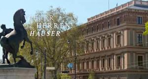 Vieler Herren Häuser – Bild: ORF