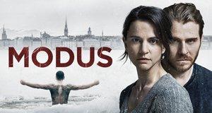 Modus – Der Mörder in uns – Bild: Edel Germany GmbH