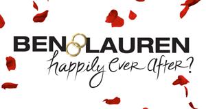 Ben & Lauren: Happily Ever After? – Bild: Freeform
