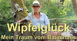 Wipfelglück – Bild: ZDF/Stephan Werner