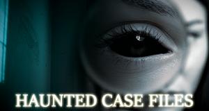 Paranormal Investigation – Geistern auf der Spur – Bild: Travel + Escape