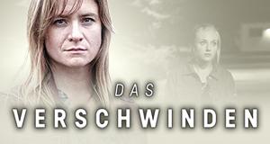 Das Verschwinden – Bild: obs/ ARD Das Erste/ ARD Degeto/23/5 Filmproduktion & LEONINE