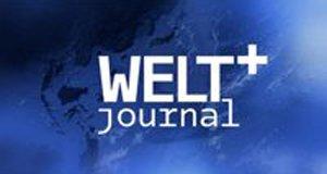 WELTjournal + – Bild: ORF