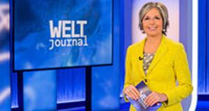WELTjournal – Bild: ORF