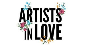 Artists in Love – Bild: Sky Deutschland