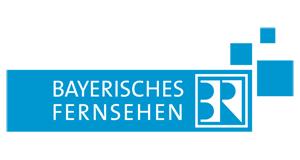 …ins Land der Franken fahren – Bild: Bayerisches Fernsehen