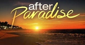 Bachelor in Paradise: After Paradise – Bild: ABC