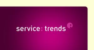 service: trends – Bild: hr