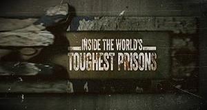 Die härtesten Gefängnisse der Welt – Bild: Channel 5