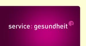 service: gesundheit – Bild: hr