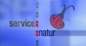 service: natur – Bild: hr/Screenshot