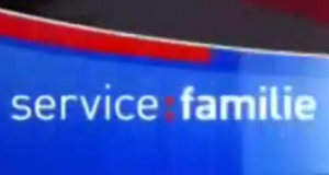 service: familie – Bild: hr/Screenshot