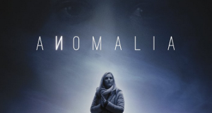 Anomalia – Bild: RTS/Point Prod.