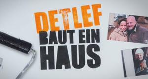 Detlef baut ein Haus – Bild: VOX