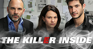 The Killer Inside – Bild: ZDF/Serge Gauvin