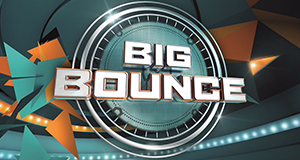 Big Bounce - Die Trampolin Show – Bild: MG RTL D/Endemol Shine Group Germany GmbH