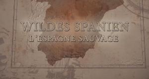 Wildes Spanien – Bild: arte/NDR