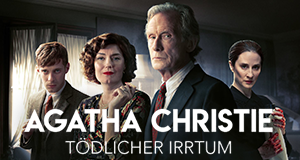 Ordeal by Innocence – Bild: BBC One