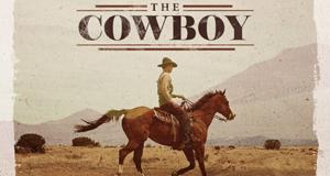 Cowboys – Mythos der Westernhelden – Bild: American Heroes Channel