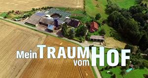 Mein Traum vom Hof – Bild: NDR/Doclights