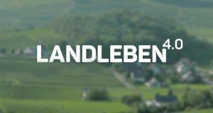 Landleben 4.0