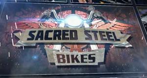 Die Bike-Buddies von L.A. – Bild: Discovery Channel/Screenshot