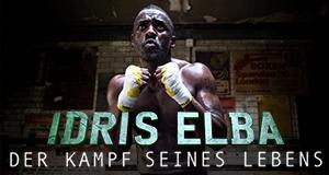 Idris Elba – Der Kampf seines Lebens – Bild: Discovery Channel