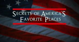 Geheimnisvolles Amerika – Bild: Discovery Family Channel