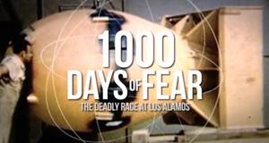 1000 Tage Angst – Das Manhattan Projekt – Bild: PBS/Screenshot