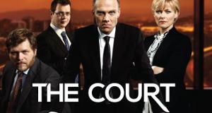 The Court – Bild: Saga Film
