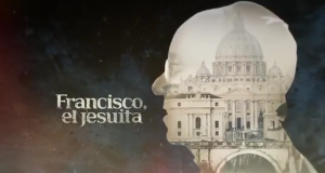 Der Jesuit – Papst Franziskus – Bild: Anima Films/History Channel